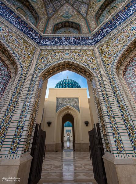 Sultan Qaboos mosque -- Sohar (20).jpg