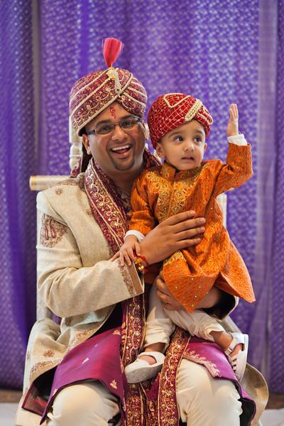 Shikha_Gaurav_Wedding-359.jpg