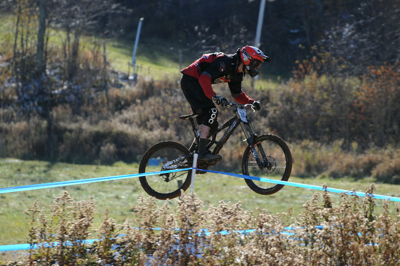 2013 DH Nationals 1 212.JPG