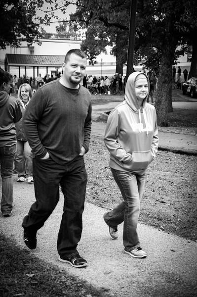 Walk for Life (104).jpg