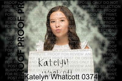 Katelyn Whatcott