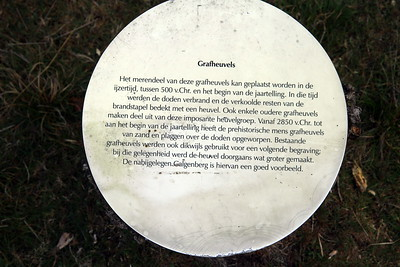 2012_09_Drijber_Drenthe