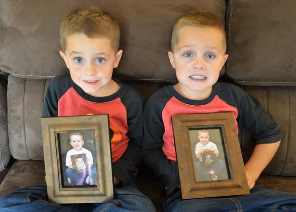 090119 Twins frame