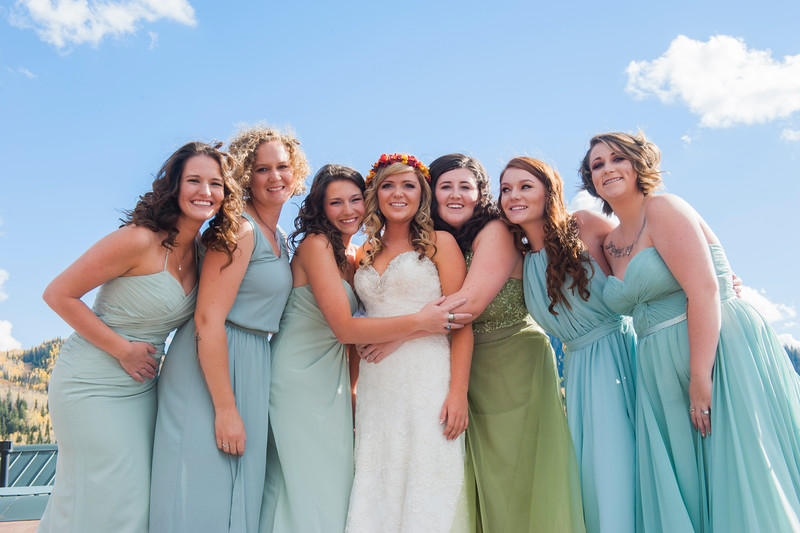 Jodi-petersen-wedding-115.jpg