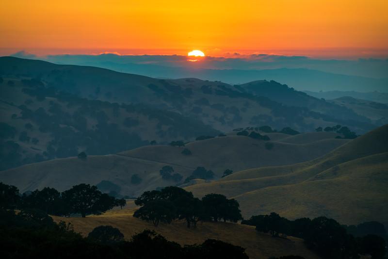 Del Valle Sunset 3 (1 of 1).jpg