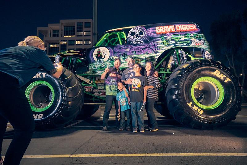 Grossmont Center Monster Jam Truck 2019 235.jpg