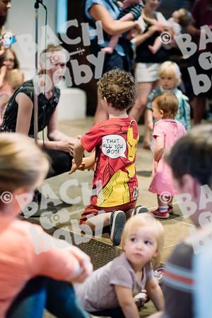 © Bach to Baby 2017_Alejandro Tamagno_Farnham_2017-07-19 031.jpg