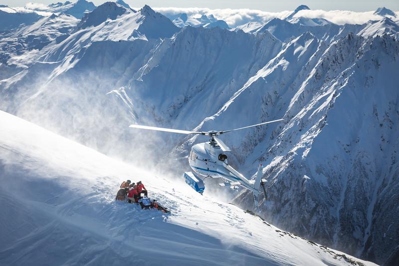 NZ Heli-Ski 2018-9.jpg