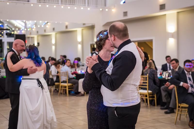 Marron Wedding-506-2.jpg