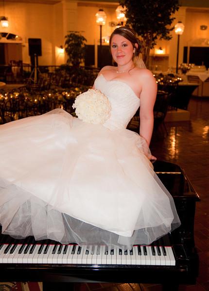 Bellavitafotos.com-19.jpg