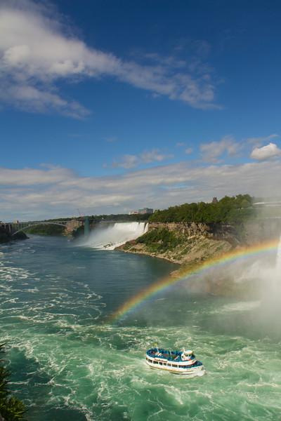 Niagara_7.jpg