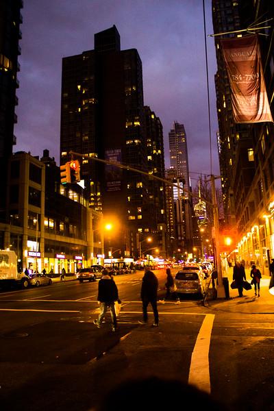 New York City-173.jpg