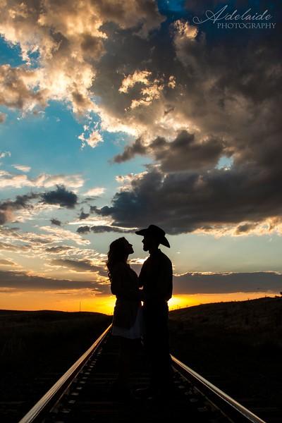2017-07-17 Joseph and Lizette Engagement_0767.jpg