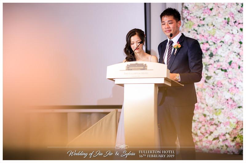 [2019.02.16] WEDD Jia Jie & Sylvia (Roving) wB - (64 of 97).jpg