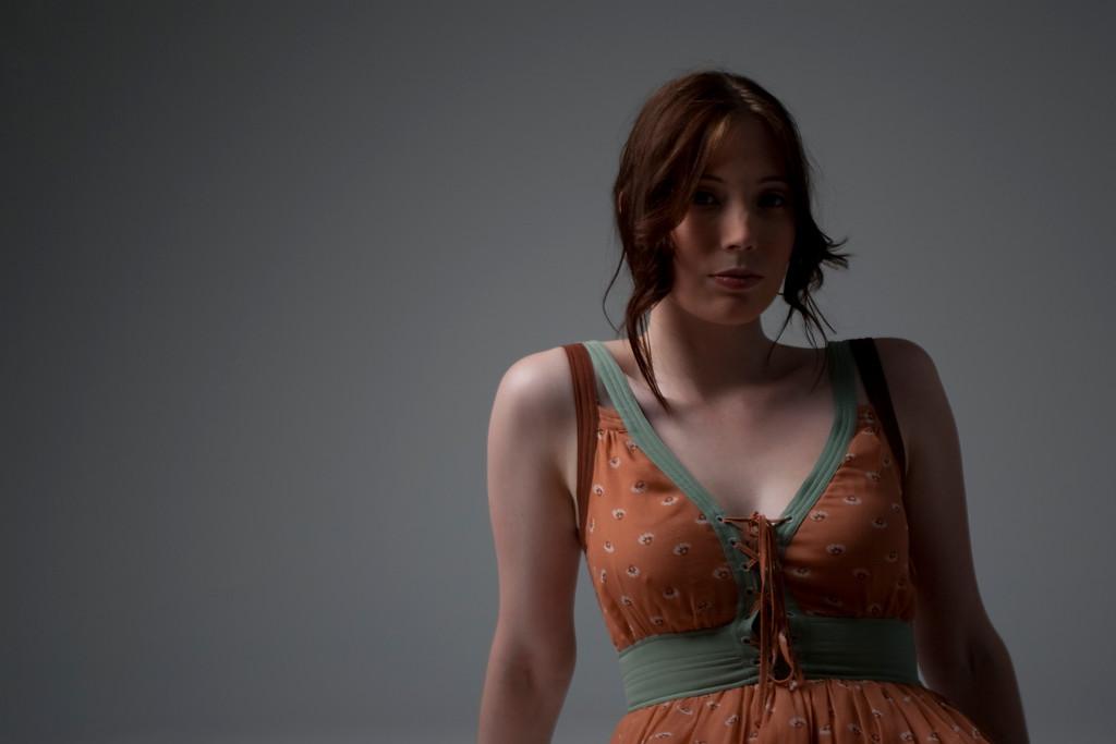 SarahPlowman-AlexGardner-100418-12
