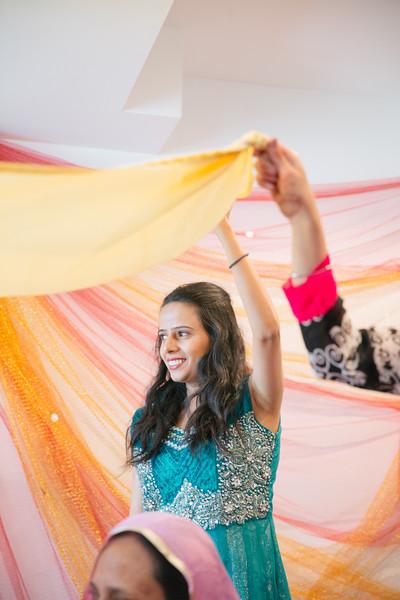 Le Cape Weddings - Gursh and Shelly - Gursh Grah Shanti00012.jpg