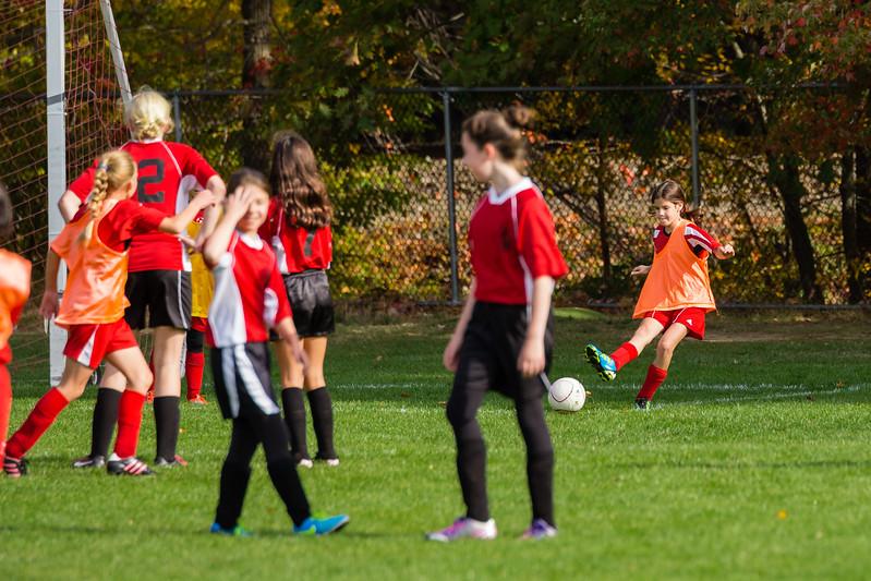2013-10 Natalia soccer 1701.jpg