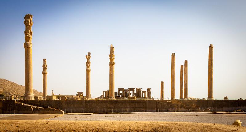 Iran-57.jpg