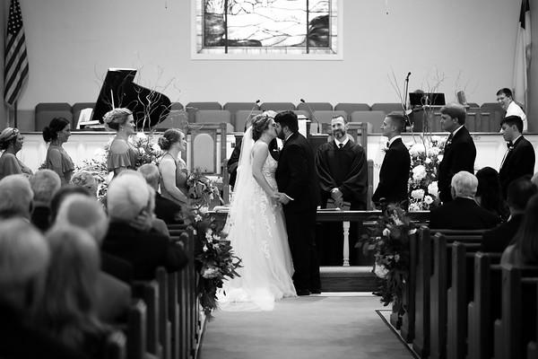 Webster-Evans-Ceremony
