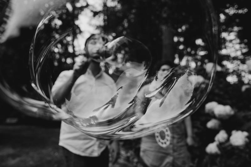 SeattleFamilyPhotographer-KolatFamilyKirklandSharing-219.jpg