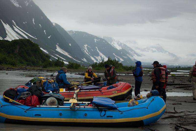 Alaska Copper River-0289.jpg