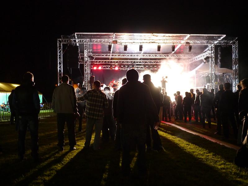 Festiz2013-vendredi-PierreAcobas.JPG