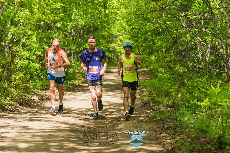 Plastiras Lake Trail Race 2018-Dromeis 10km-224.jpg