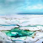 Trey Ratcliff's photo