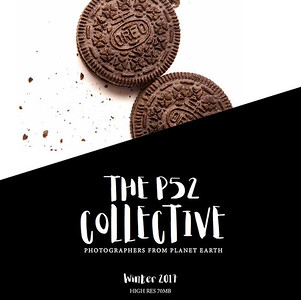 The P52 Collective