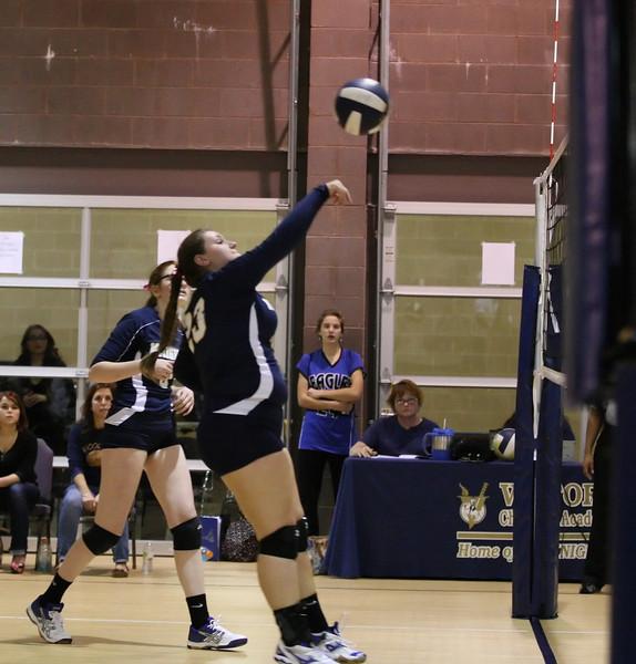VCA Knights Volleyball 2013-131.jpg