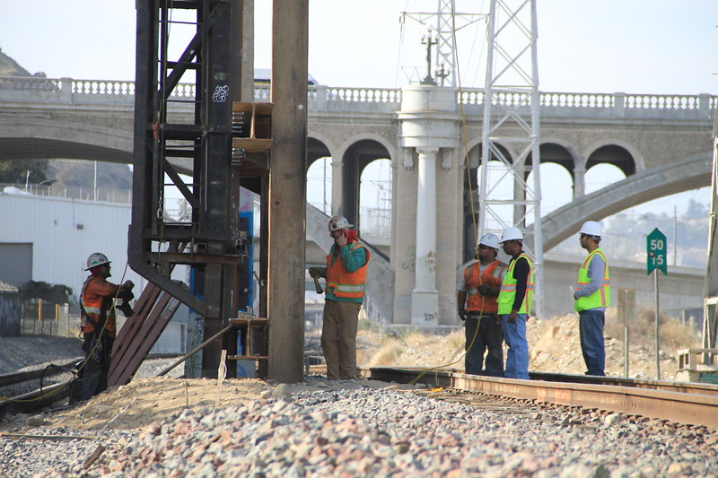 2014-05-17_NorthSpringBridge_Widening_3084.JPG