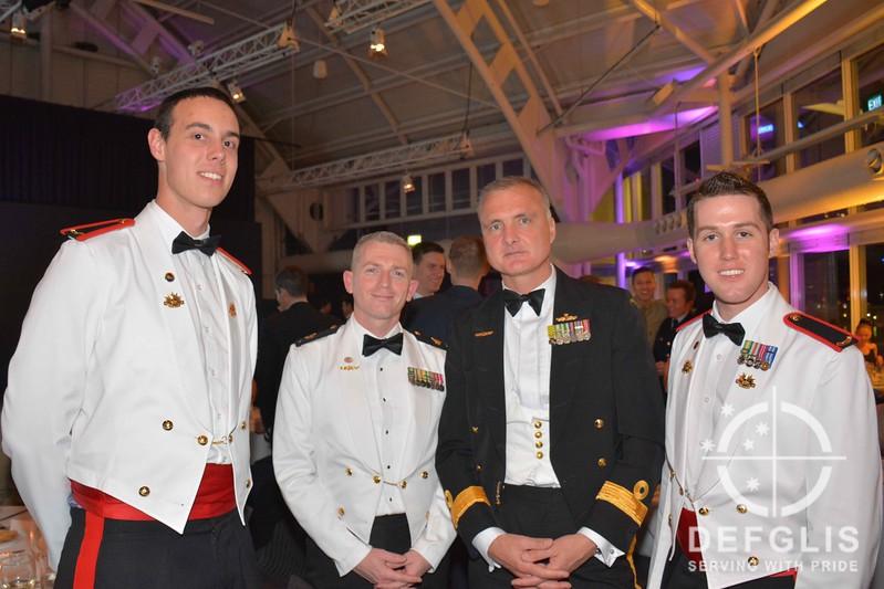 2015-09-05-Military-Pride-Ball - 66 of 119.jpeg