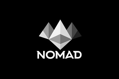 Nomad Bouldering Gym