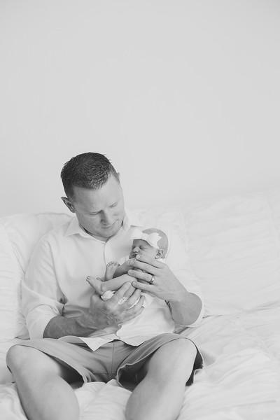 A-Newborns-94.jpg