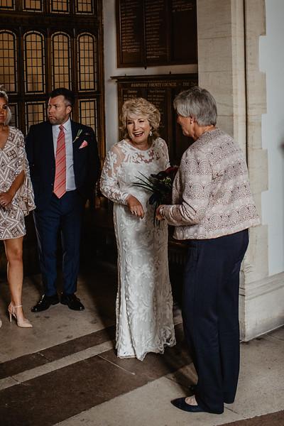 gore-wedding-6.jpg
