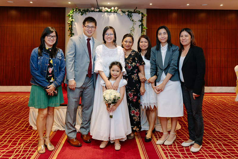 eric-chelsea-wedding-highres-544.jpg
