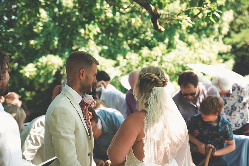 Awardweddings.fr_Amanda & Jack's French Wedding_0238.jpg