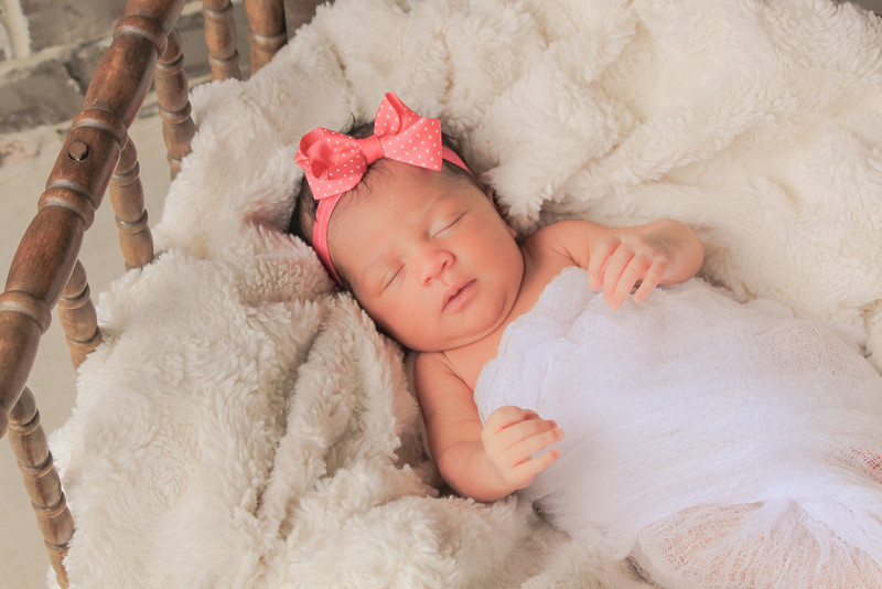 BRAYLEE LYNN SMITH EDITED-27.JPG