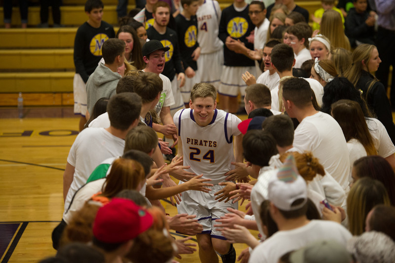 2014 MHS BOYS BB vs SIUSLAW-1069.jpg