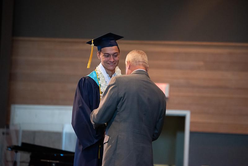 2019 TCCS Grad Ceremony-57.jpg