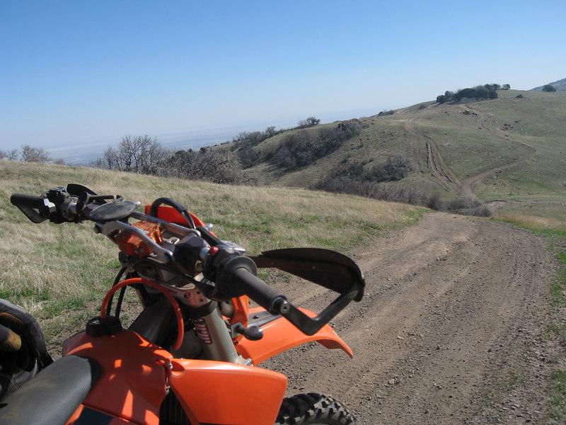 2007-03-18_Ride033.JPG