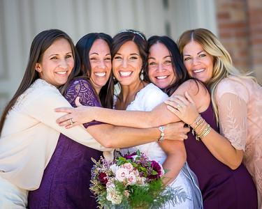 Boyd wedding