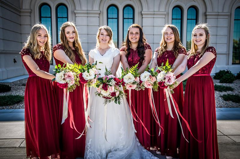 Corinne Howlett Wedding Photo-352.jpg