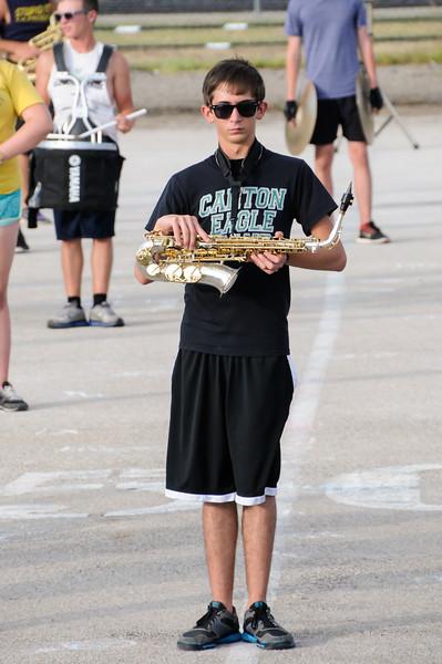 Band Practice-17.jpg