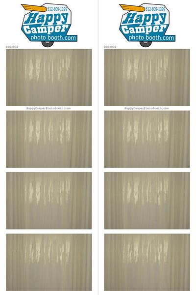 DSC2032_print-1x3.jpg