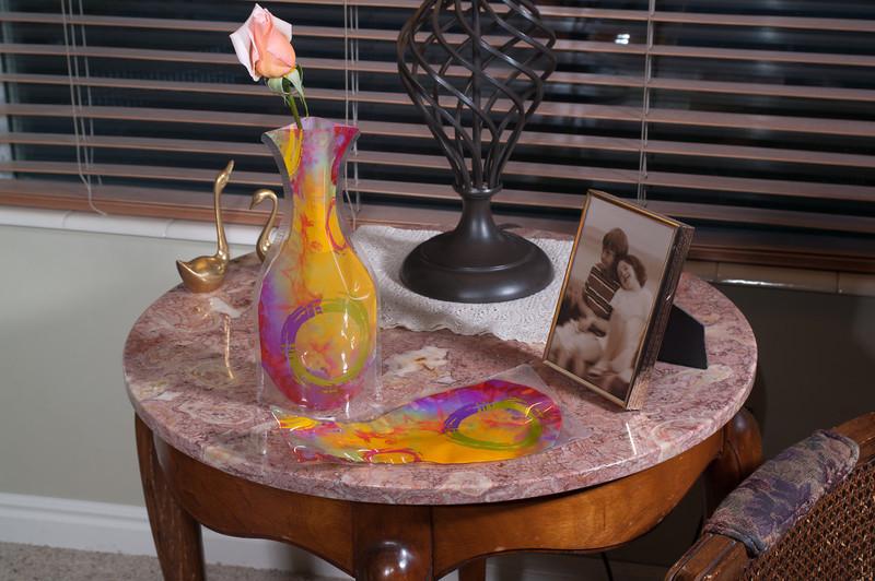 TS Vase-8739.jpg