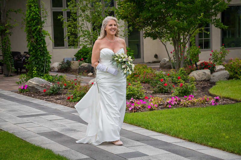 weddingstuff3portfolio (8 of 12).jpg