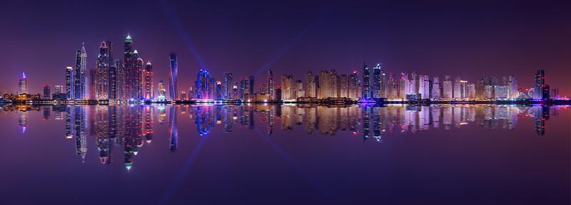 Dubai-IMG_6360-reflection.jpg