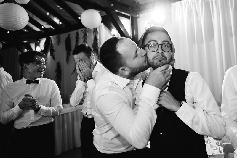 lagzi-nunta-eskuvo-kreativ-fotografiedenunta-petrecere buli-mireasa-menyasszony (180).JPG