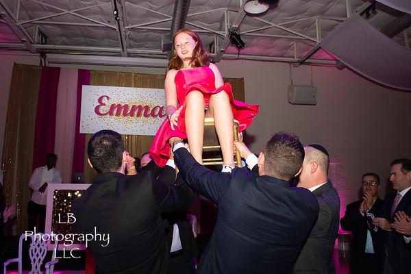 Emma's Party